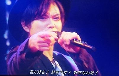 f:id:yuzukonbu:20160922012737j:plain