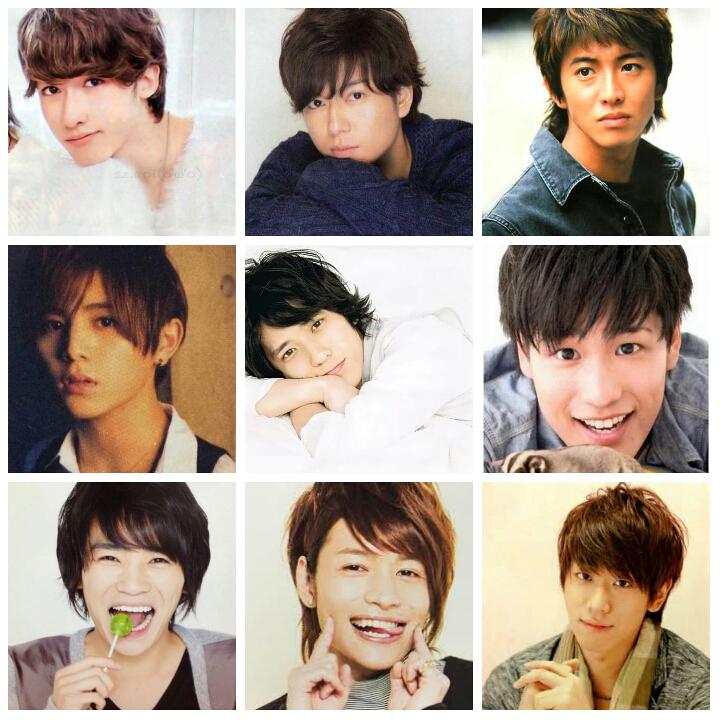 f:id:yuzukonbu:20161022050721j:plain