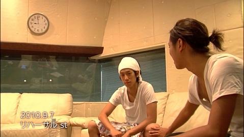 f:id:yuzukonbu:20170308143908j:plain