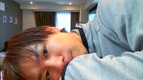 f:id:yuzukonbu:20170618025625j:plain
