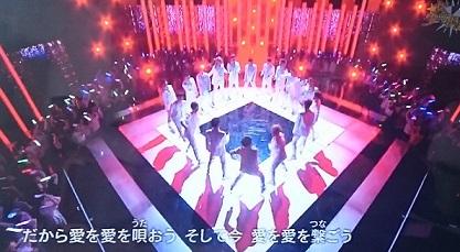 f:id:yuzukonbu:20180220171634j:plain