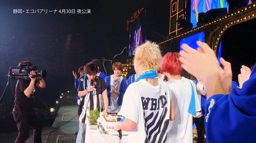 f:id:yuzukonbu:20180505225159j:plain