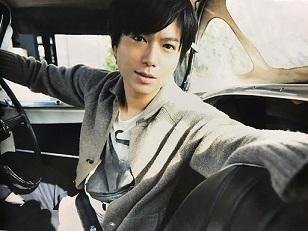 f:id:yuzukonbu:20180523051841j:plain