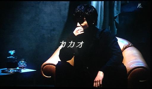f:id:yuzukonbu:20180822013551j:plain