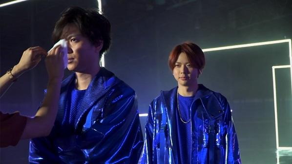 f:id:yuzukonbu:20181012052907j:plain