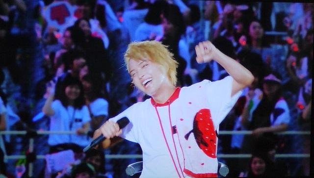 f:id:yuzukonbu:20191004134103j:plain
