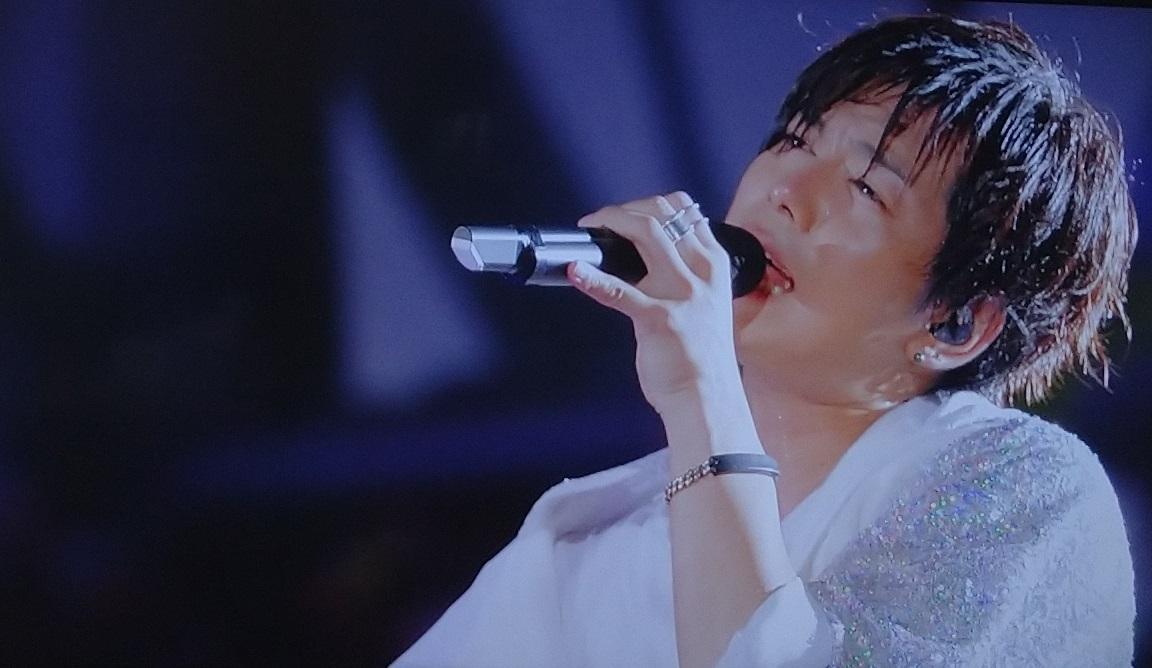 f:id:yuzukonbu:20191004141424j:plain