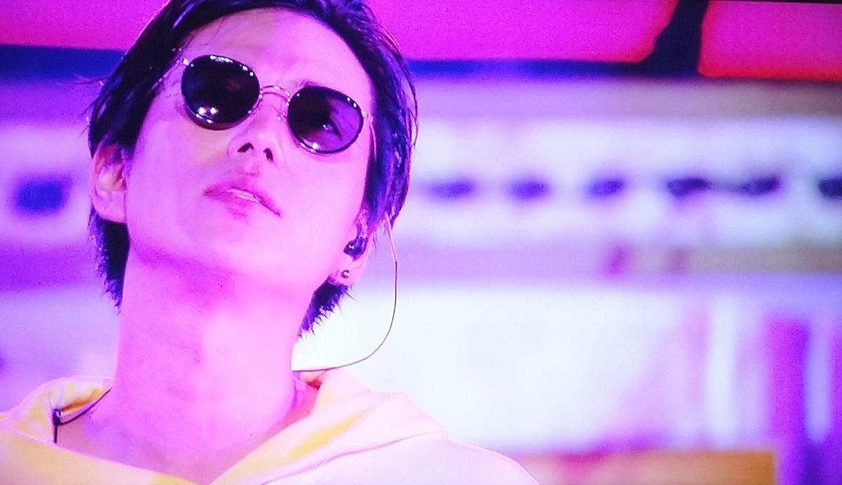 f:id:yuzukonbu:20191010022418j:plain