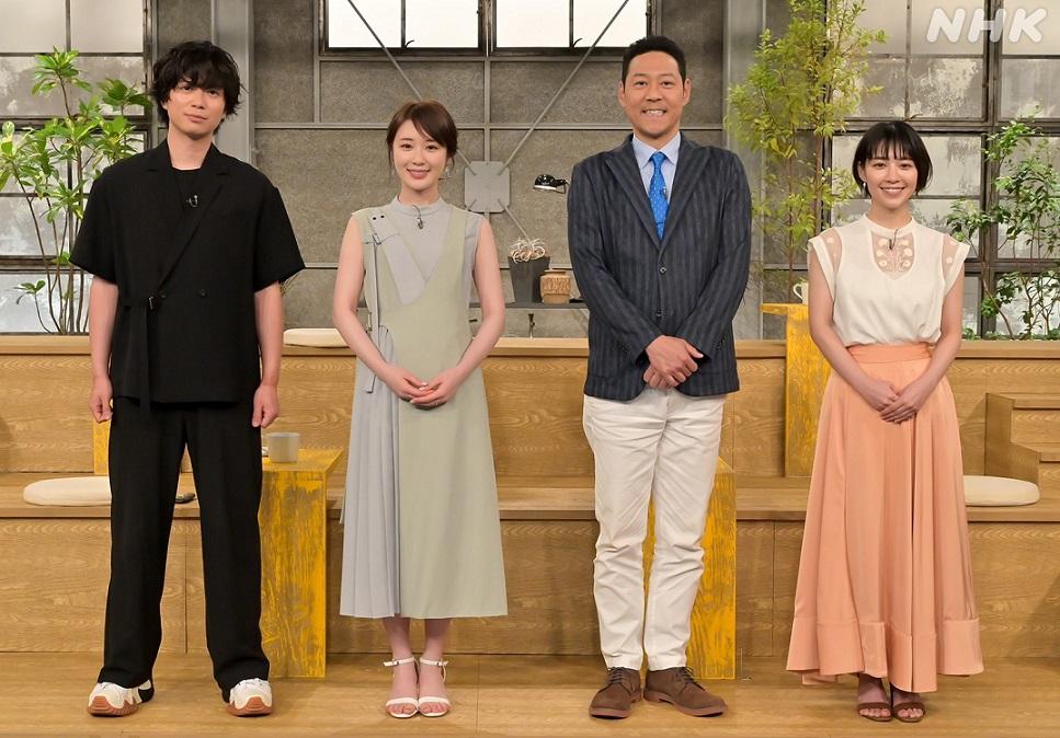 f:id:yuzukonbu:20210820162232j:plain