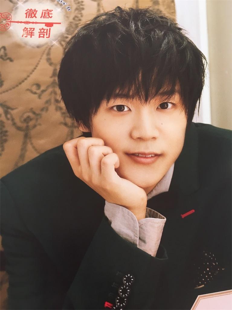f:id:yuzukosho01417:20161224223112j:image