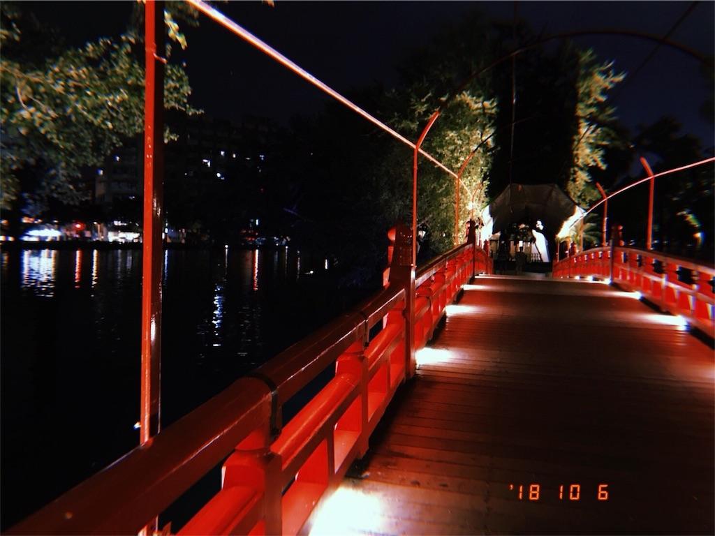 f:id:yuzukosyo_umasu:20181020144417j:image