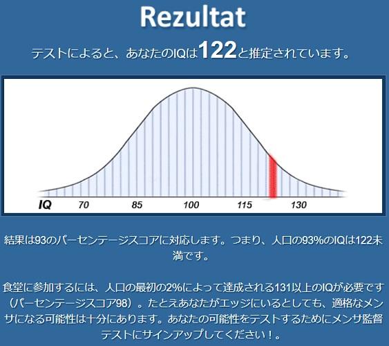 f:id:yuzulocoanzu:20210320210120j:plain