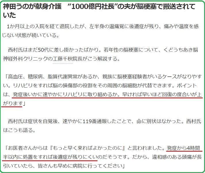 f:id:yuzulocoanzu:20210402021623j:plain