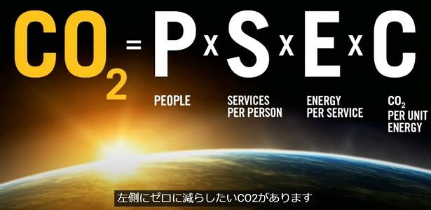 f:id:yuzulocoanzu:20210603022304j:plain