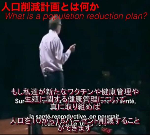 f:id:yuzulocoanzu:20210603023135j:plain