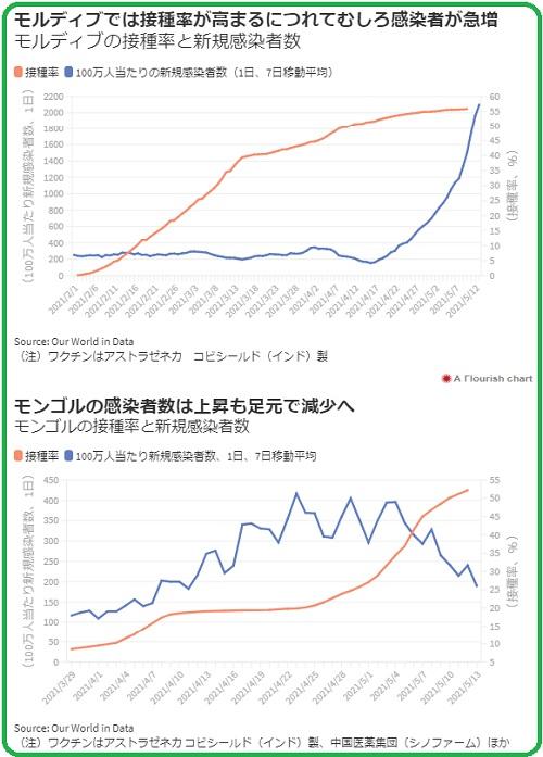 f:id:yuzulocoanzu:20210624121500j:plain