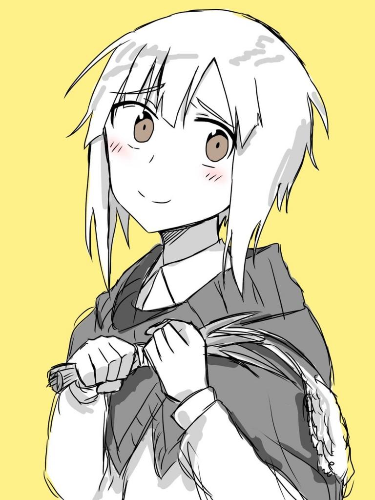 f:id:yuzumatcha1113:20170307204342j:plain