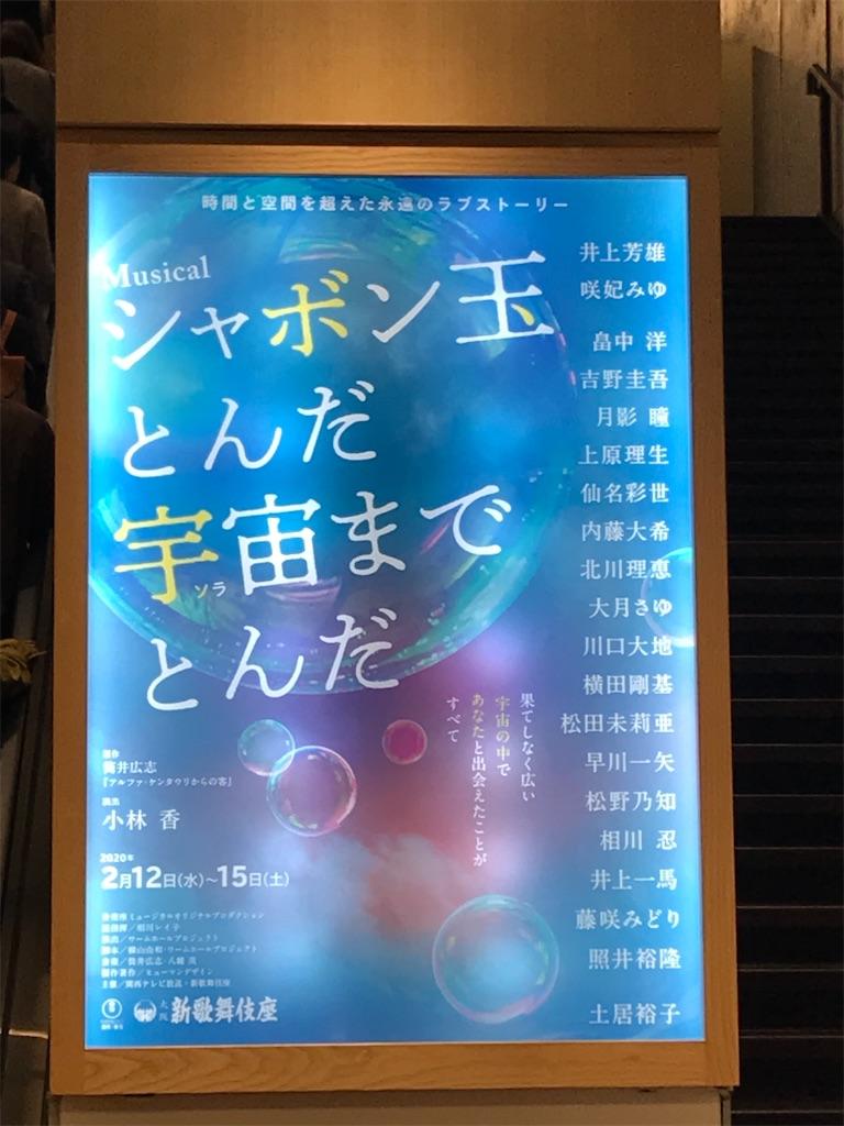 f:id:yuzumikansudati:20200214234153j:image