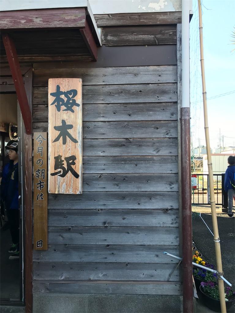 f:id:yuzumimi:20200203105610j:image