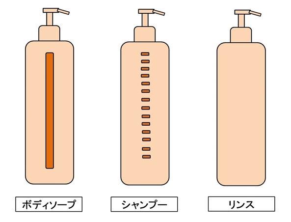 f:id:yuzumochi3:20171210221444j:plain
