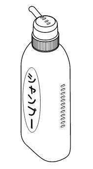 f:id:yuzumochi3:20171210222304j:plain