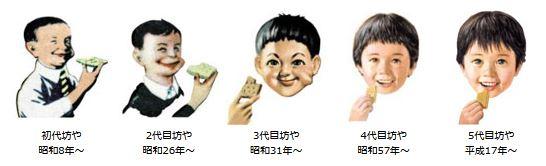 f:id:yuzumochi3:20180112172601j:plain
