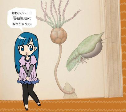 f:id:yuzumochi3:20180114142138j:plain