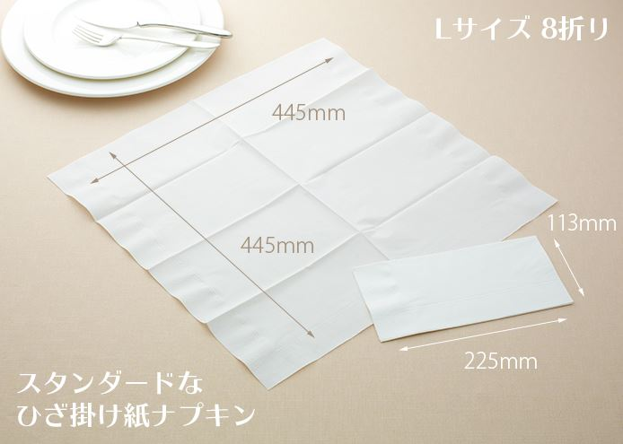 f:id:yuzumochi3:20180211172059j:plain