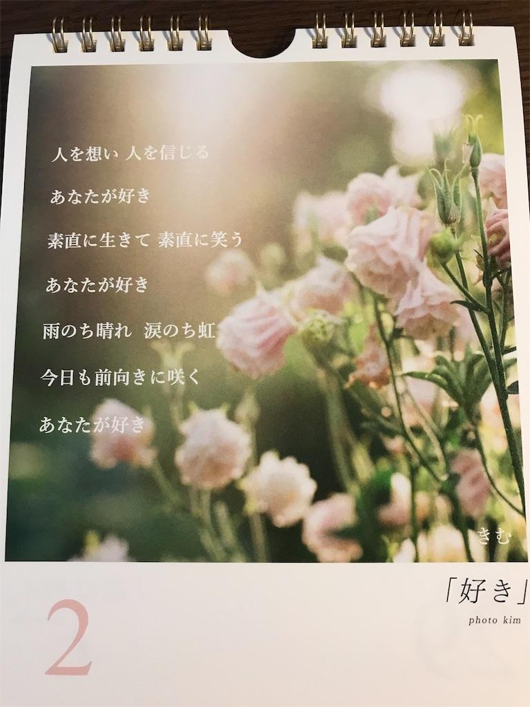 f:id:yuzunohana:20191203153927j:image