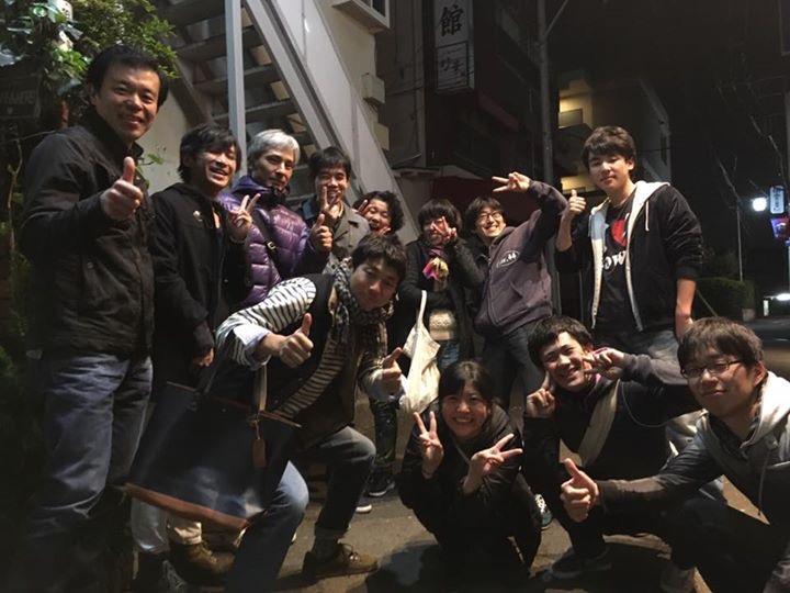 f:id:yuzupapa529:20170411085041j:plain