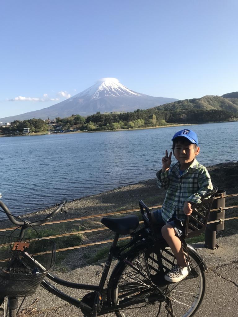 f:id:yuzupapa529:20170514210401j:plain