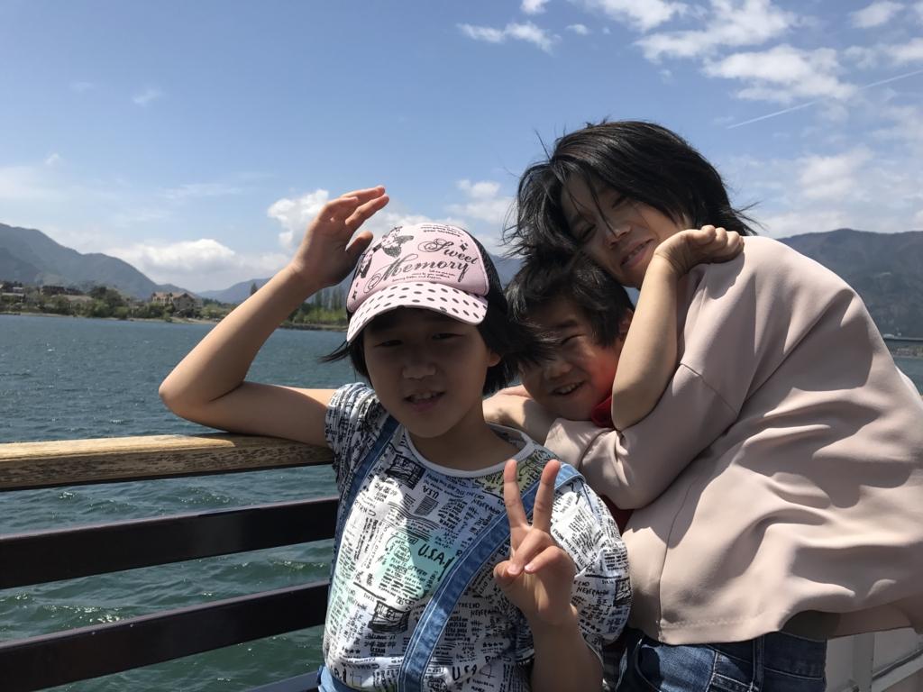 f:id:yuzupapa529:20170515214355j:plain