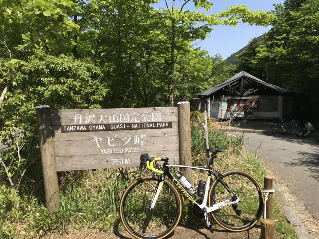 f:id:yuzupapa529:20170523214501j:plain