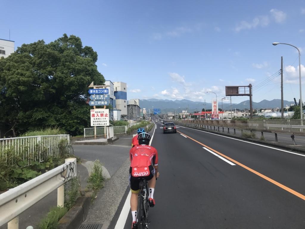 f:id:yuzupapa529:20170606204337j:plain