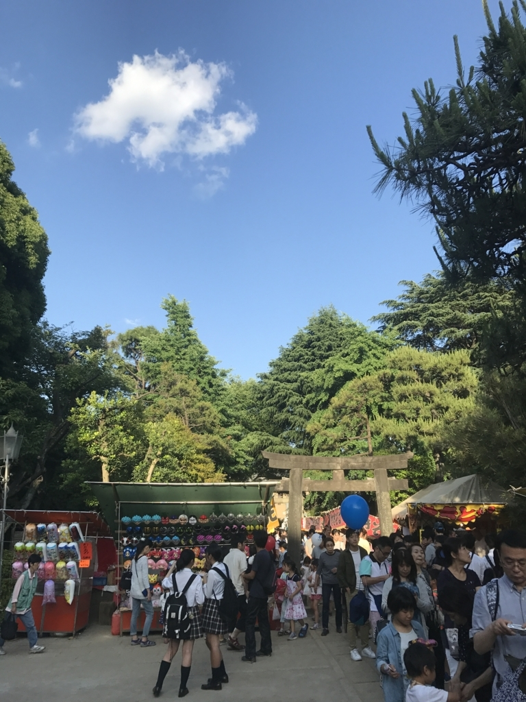 f:id:yuzupapa529:20170606213627j:plain