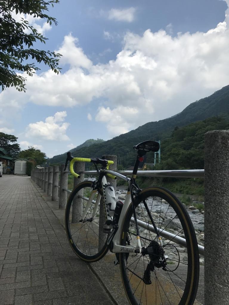 f:id:yuzupapa529:20170708144514j:plain