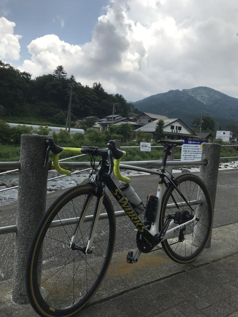 f:id:yuzupapa529:20170708144825j:plain