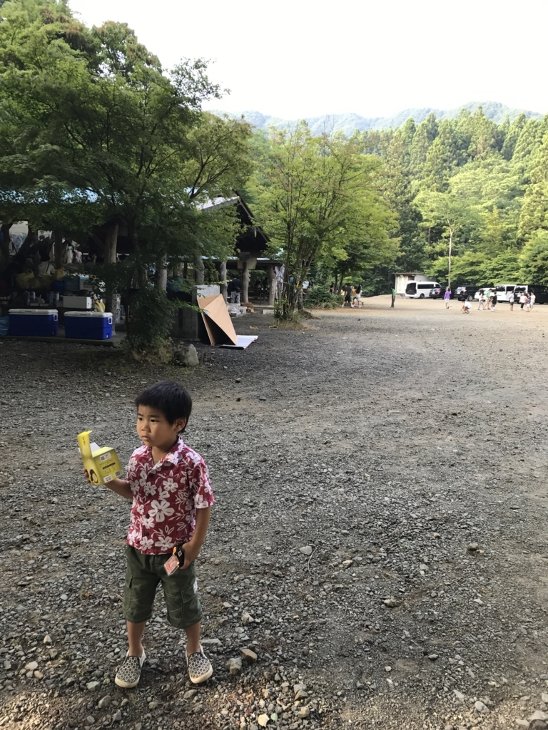 f:id:yuzupapa529:20170717210258j:plain