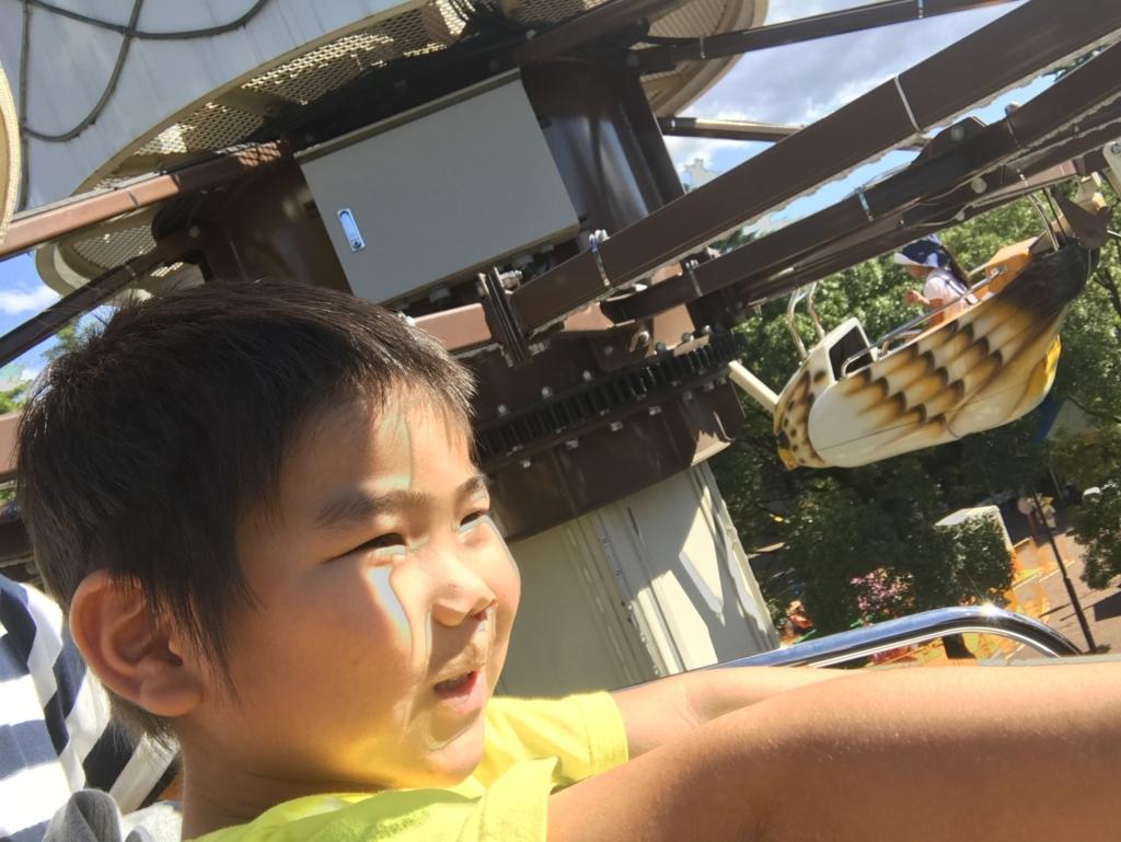 f:id:yuzupapa529:20170920230944j:plain