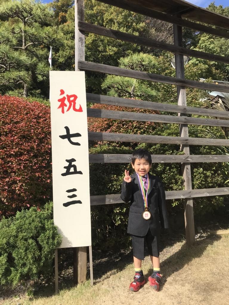 f:id:yuzupapa529:20171125221527j:plain