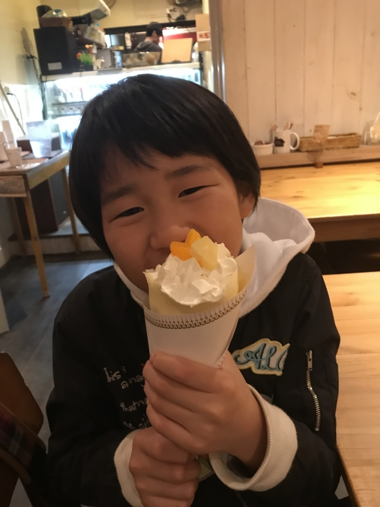 f:id:yuzupapa529:20171128221933j:plain
