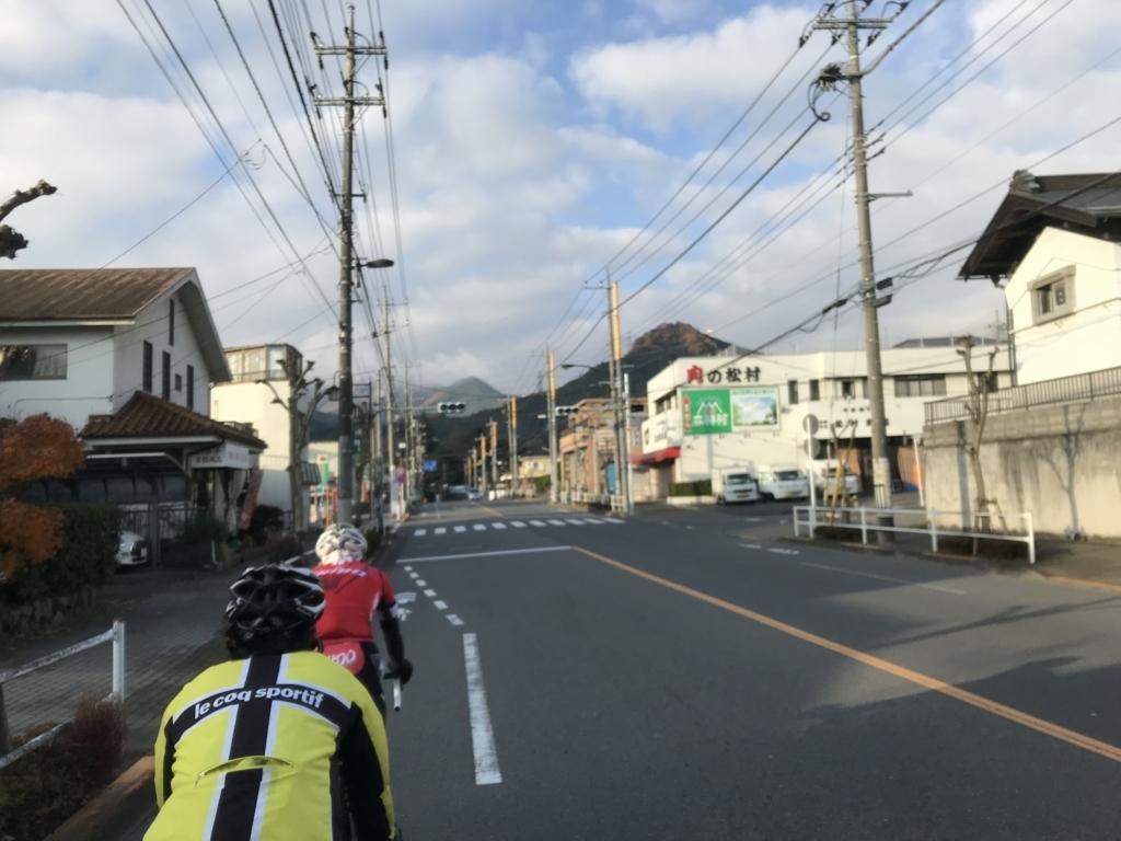 f:id:yuzupapa529:20171205213831j:plain