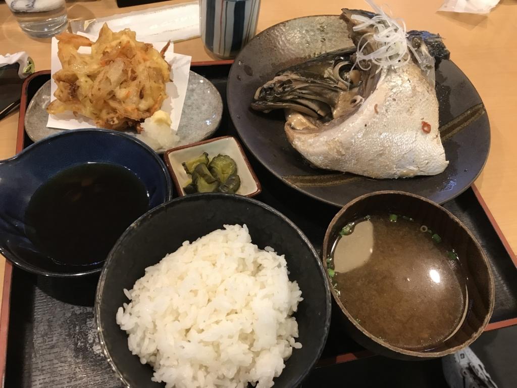 f:id:yuzupapa529:20171230182843j:plain