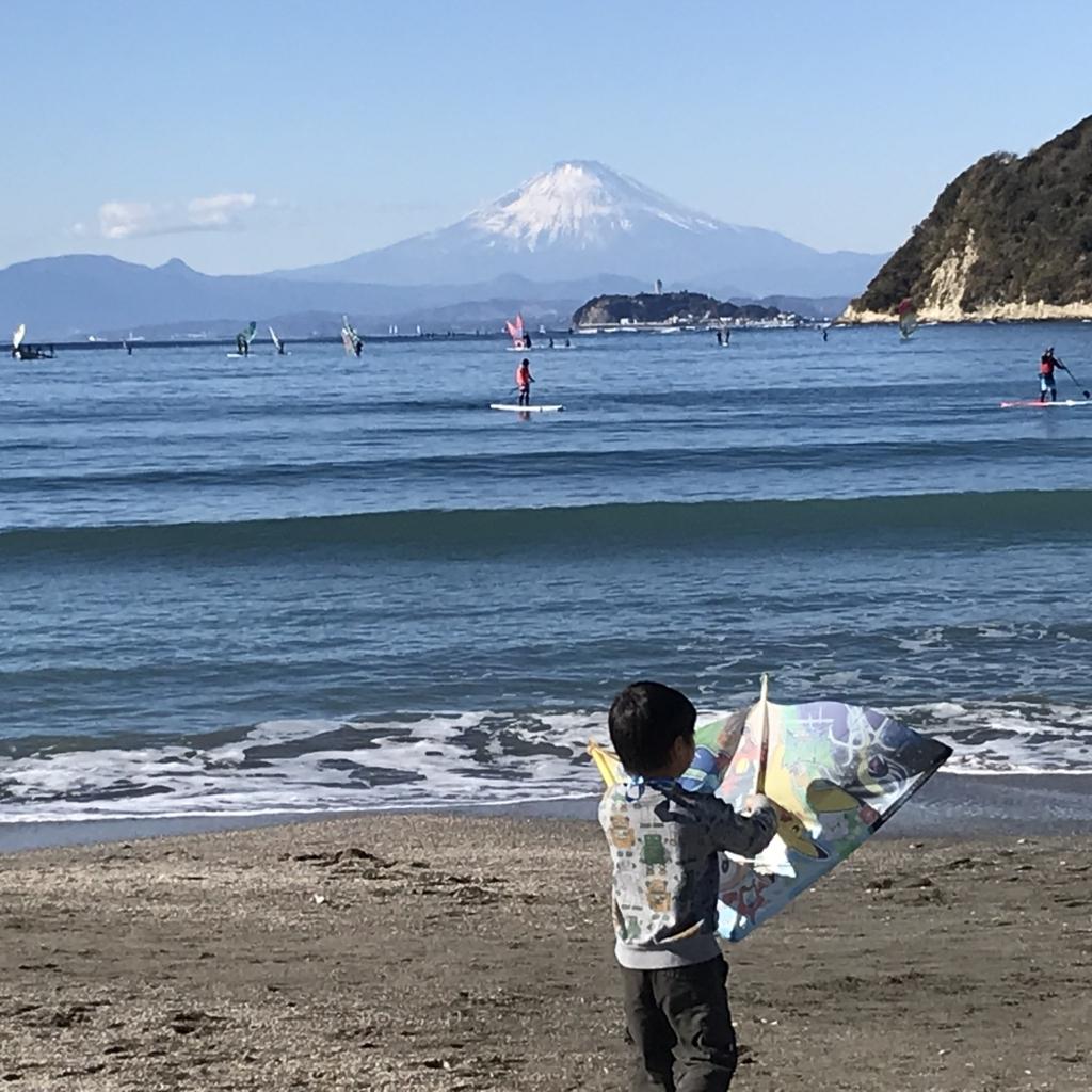 f:id:yuzupapa529:20180103115910j:plain