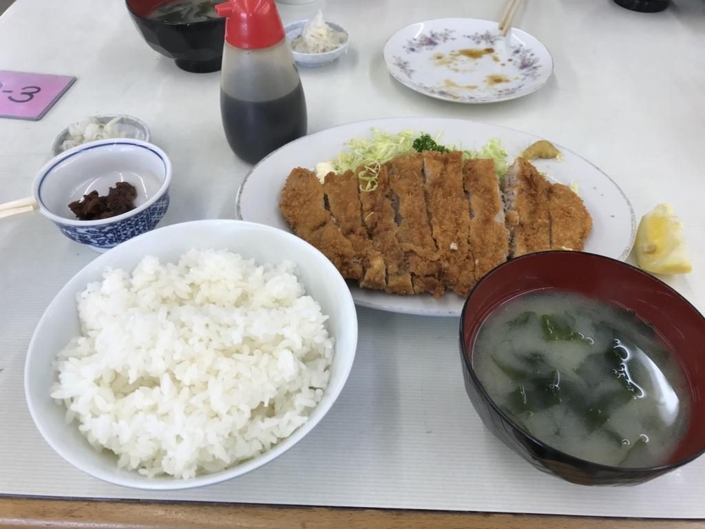 f:id:yuzupapa529:20180407162321j:plain