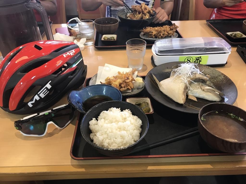 f:id:yuzupapa529:20180831201203j:plain