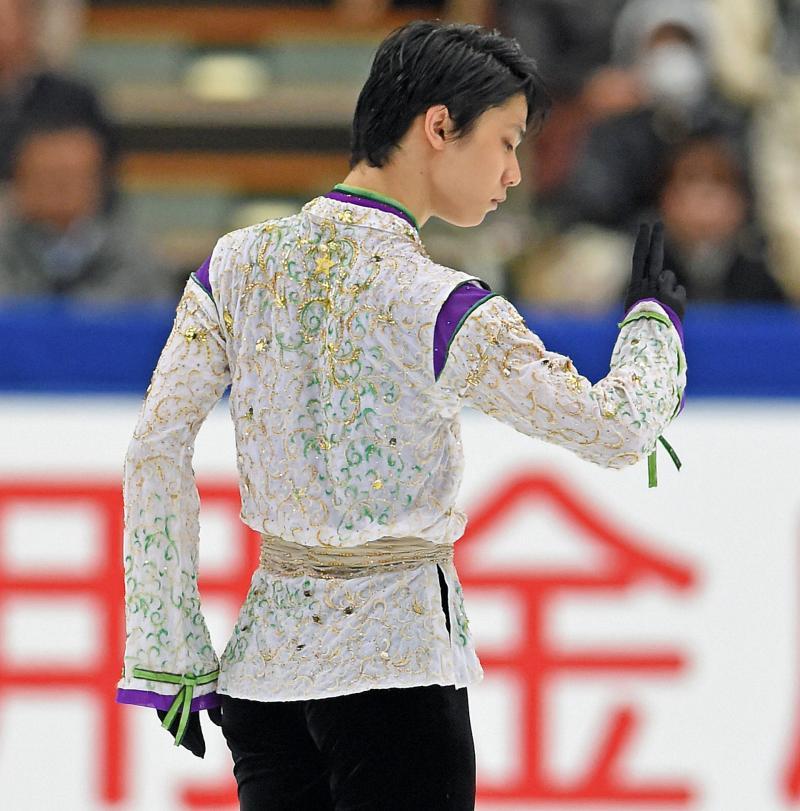 f:id:yuzupedia:20160704235301j:plain