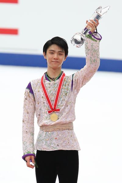 f:id:yuzupedia:20160705000914j:plain