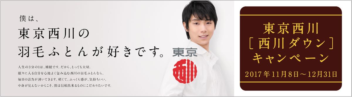 f:id:yuzupedia:20190506175005j:plain