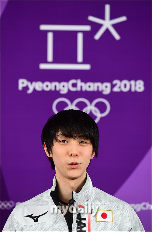 f:id:yuzupedia:20190510023611j:plain